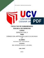 TITULO PRELIMINAR DEL CODIGO CIVIL.docx