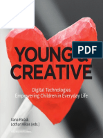 young_and_crative.pdf