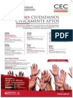 Afiche Civicamente Aptos Cec Jun2015 Ok