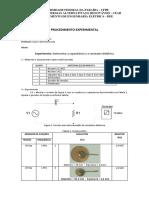 Determinao_da_constante_dieltrica-NOVO.docx