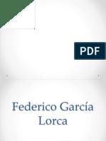 Federico García Lorca.pptx