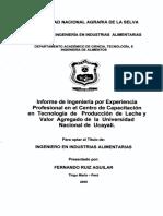 FIA-169.pdf