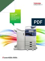 4555c-5055c Spec Sht7-29.pdf