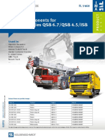 Engine-components-for-Cummins-series-QSB-6.7QSB-4.5ISB_58467.pdf