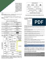 Brochure_Curso Virtual Programacion Estadistica Con R