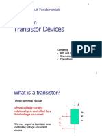 1-RevisionTransistorDevices.pdf