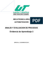 Evidencia3_POT_JRG.docx
