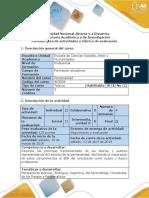 Guía de Actividades y Rúbrica de Evaluación - Fases 2- Teorías de La Personalidad (3)