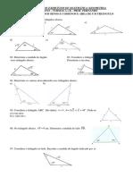 LISTA - LEI DOS SENOS E COSSENOS -  9o. ANOS (1).pdf