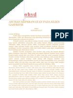 ASUHAN_KEPERAWATAN_PADA_KLIEN_GASTRITIS.docx