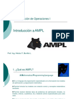 CLASE INTO AMPL.pptx