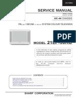 21LF90RU_SM.pdf