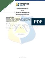 PDF_2015_ConteudoProgramatico-DOBRADINHA_RACIOCINIOLOGICOEPORTUGUES_INSS_TECNICODOSEGUROSOCIAL-Medio.pdf