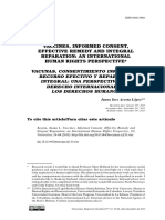 15023-Texto del artículo-54172-1-10-20160126.pdf
