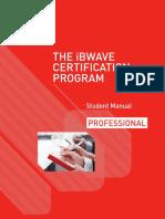 316324254-Sample-Professional-Student-Manual-Professional.pdf