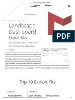 Threat Landscape Dashboard _ McAfee.pdf