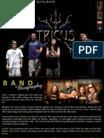 TRICUS (Hard Rock, Arizona).pdf