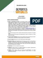 reglamento-deportes-virtuales.pdf