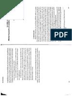 LA VIDA COMO OBRA DE ARTE.pdf