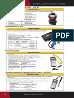 tacometros.pdf
