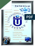 PROYECTO DE REDES - HENRY ROMERO TERRAZAS.docx