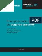 principios-basicos-de-seguros-agrarios-1.pdf