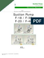 Fazzini_F-18-20-36-40_-_Service_manual.pdf