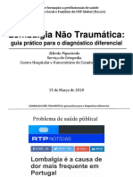 pcdt_adulto_12_2018_web