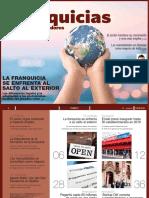 3b9ffc475a607002a2462fa3f9c63c05_franquicias.pdf
