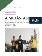 EDIÇÃO 150 MARÇO_20192.pdf