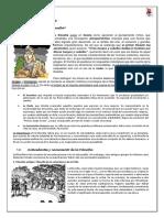 Modulo de Filosofia.docx