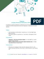 plop.pdf