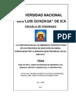 Tesis Part Emp Const Proc Licit.pdf