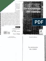 David-Le-Breton-La-Sociologia-Del-Cuerpo.pdf