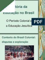 Educação_Jesuítica_(Slide_1)