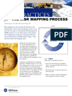 Best-Practices-Risk-Mapping-RR-07-01-04.pdf