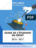 2016-guide_etudiant_droit-FR.pdf