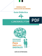 guia_ES04_ciberbullying.pdf