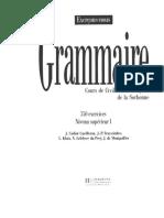 Superieur 1.pdf