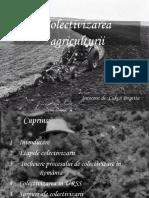 istoriecolectivizarea_agriculturii.ppt