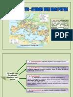 studiul_unei_mari_puterimodel_didactic.docx