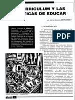 n03a08difranco.pdf