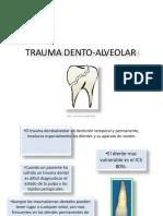 traumadento-alveolar-100305213154-phpapp01.pptx