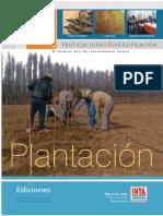 inta_revista-fd_52 (1).pdf