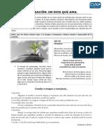 01_Creación_blog (1).pdf