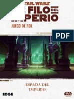 Espada del Imperio.pdf