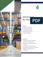 Almacenamiento según LOBATO.pdf