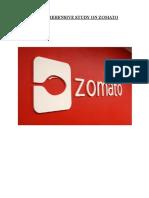 zomato 1.docx