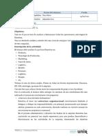CASO BENETTON - UPEC.doc