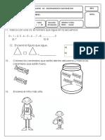 Simulacro de Razonamiento matematico.docx